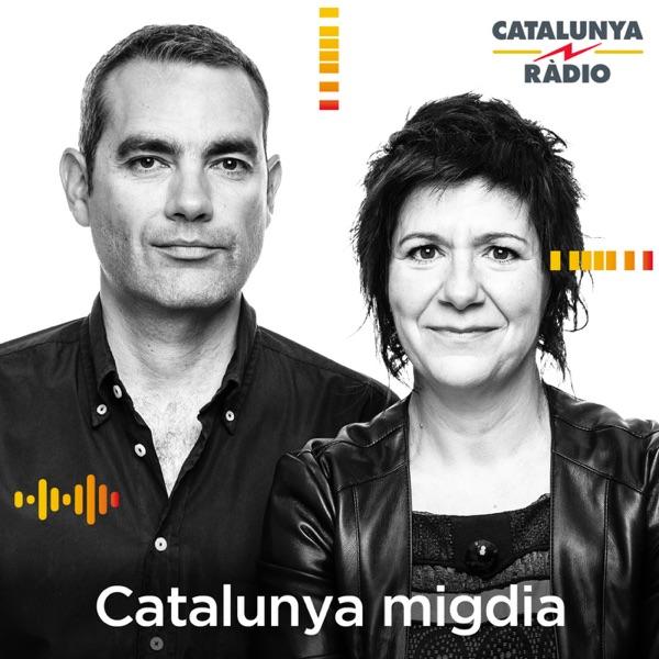 Catalunya migdia