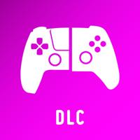 DLC podcast
