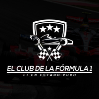 El club de la Fórmula 1 podcast