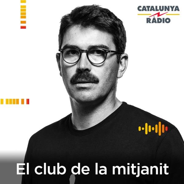 El club de la mitjanit podcast