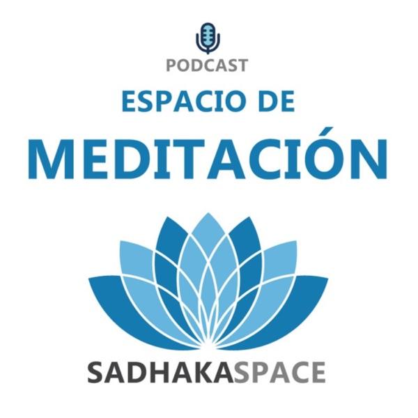 Espacio de Meditación Online podcast
