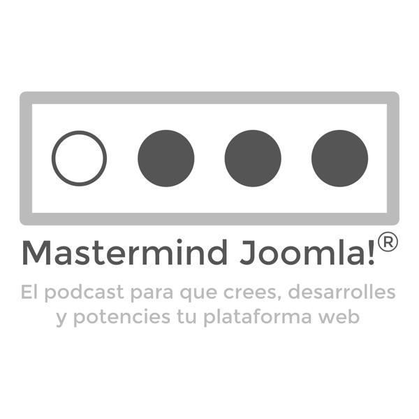 Mastermind Joomla!