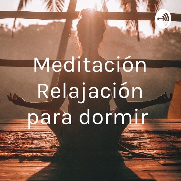 Meditación Relajación para dormir
