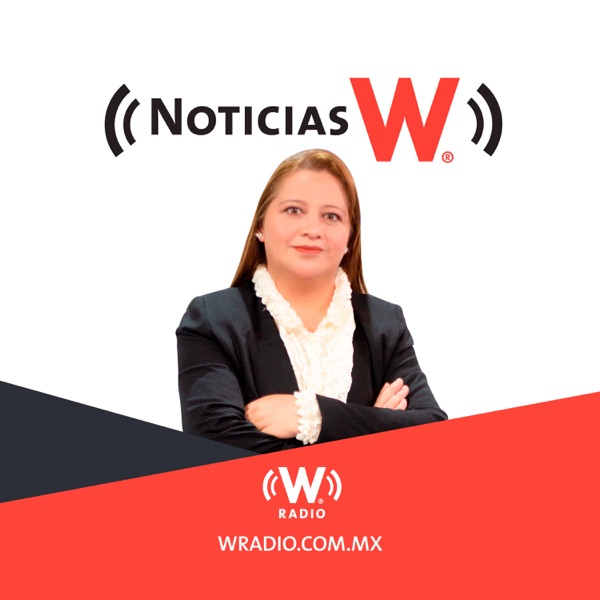 Noticias W