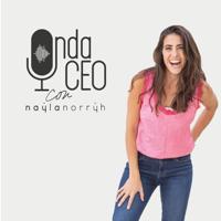Onda CEO con Nayla Norryh