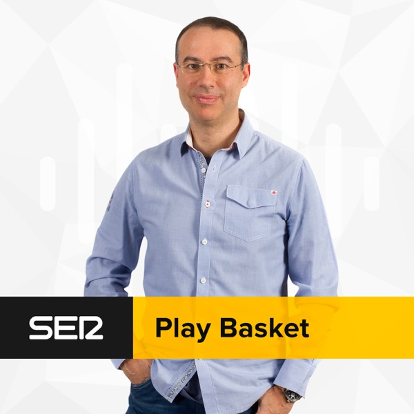 Play Basket podcast