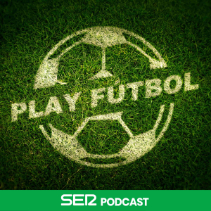 Play Fútbol podcast