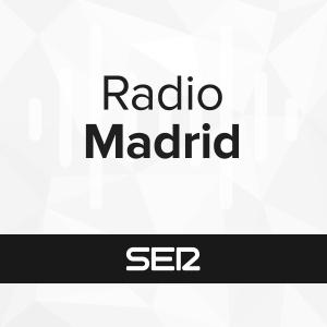 Radio Madrid podcast