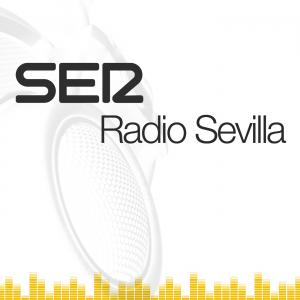 Radio Sevilla