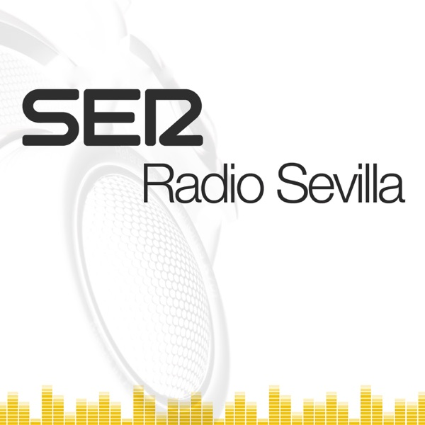 Radio Sevilla podcast