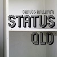 STATUS QLO