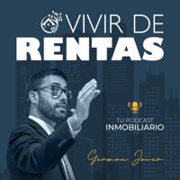 VIVIR DE RENTAS INMOBILIARIAS