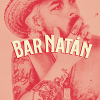 Bar Natán