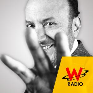 Julio Sánchez Cristo DJ