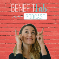 Benefit Lab Podcast
