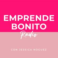 Emprende Bonito Radio