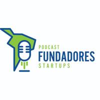 Fundadores:  Startups | Emprendimiento | Tecnología | Venture Capital | Innovación