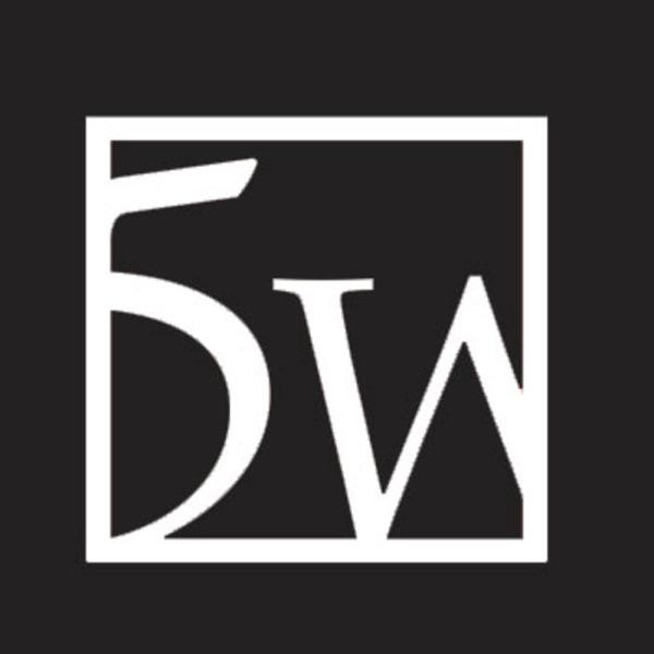 Revista 5W