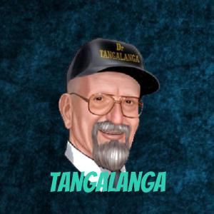 Tangalanga - La Obra Completa