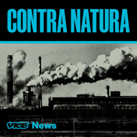 Contra Natura