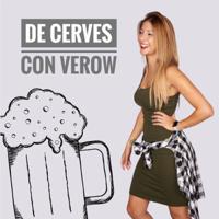 De Cerves con Verow