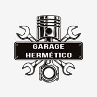 El Garaje Hermético de Máximo Sant