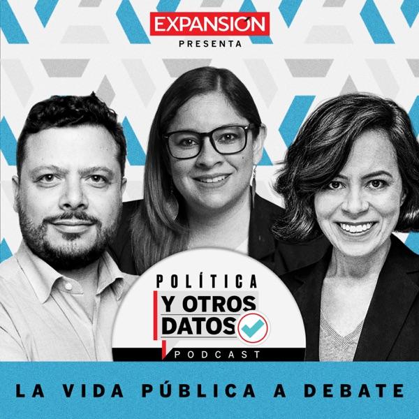 Política y otros datos: La vida pública a debate