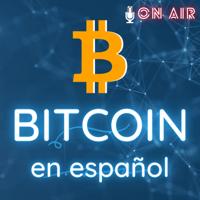 Bitcoin en español