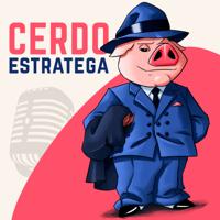 Cerdo Estratega