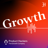 Growth (En.Digital) 🚀 El podcast de Product Hackers