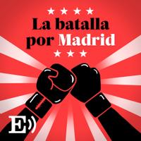 La batalla por Madrid