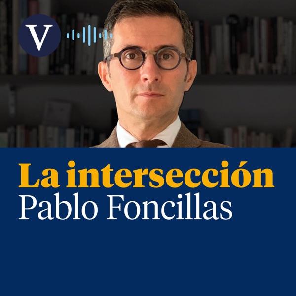 La intersección