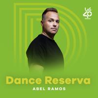 LOS40 Dance Reserva