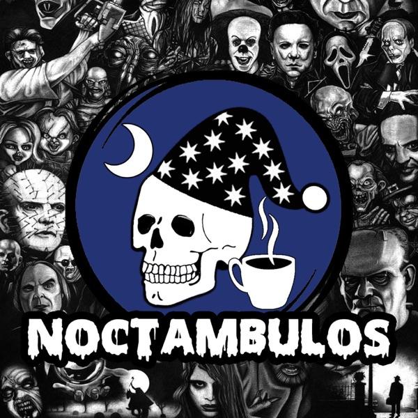 Noctámbulos