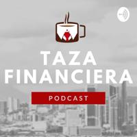Taza Financiera
