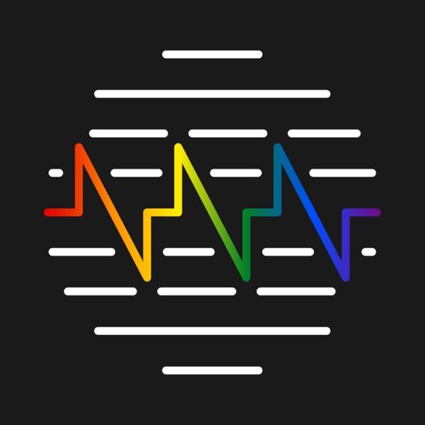 Disonantes - Archivo Oral LGBT