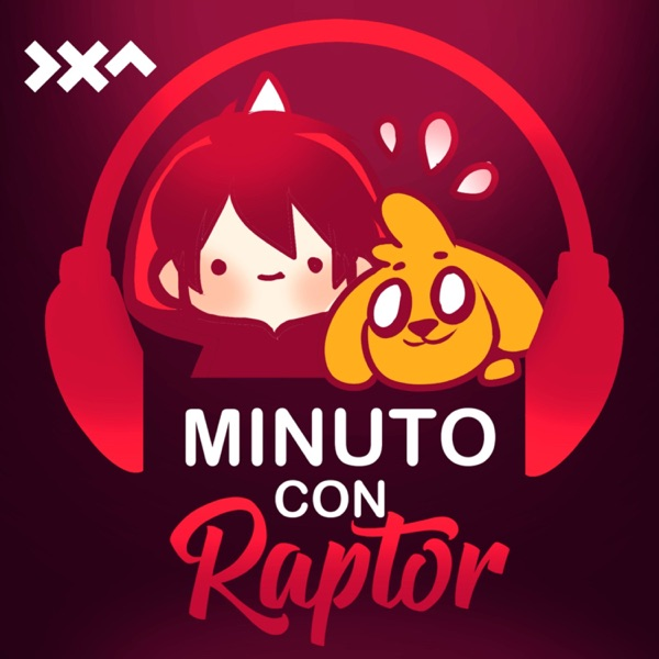 Minuto con Raptor