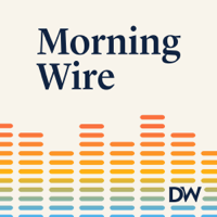 Morning Wire