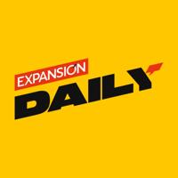 Expansión Daily: Lo que hay que saber